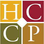 Howard Co. Collaborative Professionals Logo (HCCP)